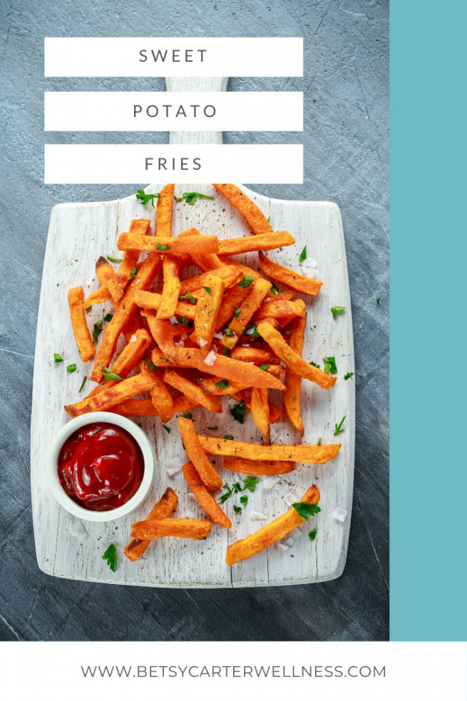 pin-sweetpotatofries