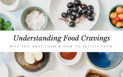 What to do when cravings feel out of control
